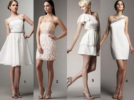 You need a party dresses - dresses-shopping